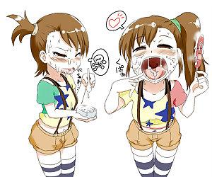 love Hentai