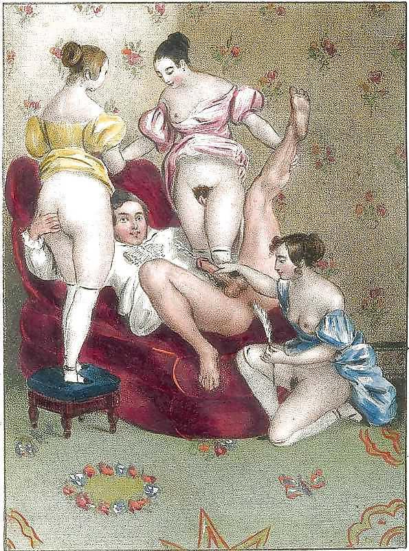 дворянские порно секс никогда сидела диетах